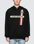 Represent The North Hoodie Picutre