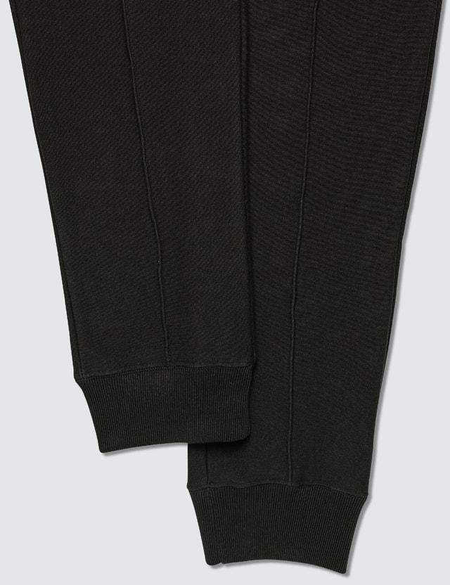 Champion Reverse Weave Rib Cuff Pants