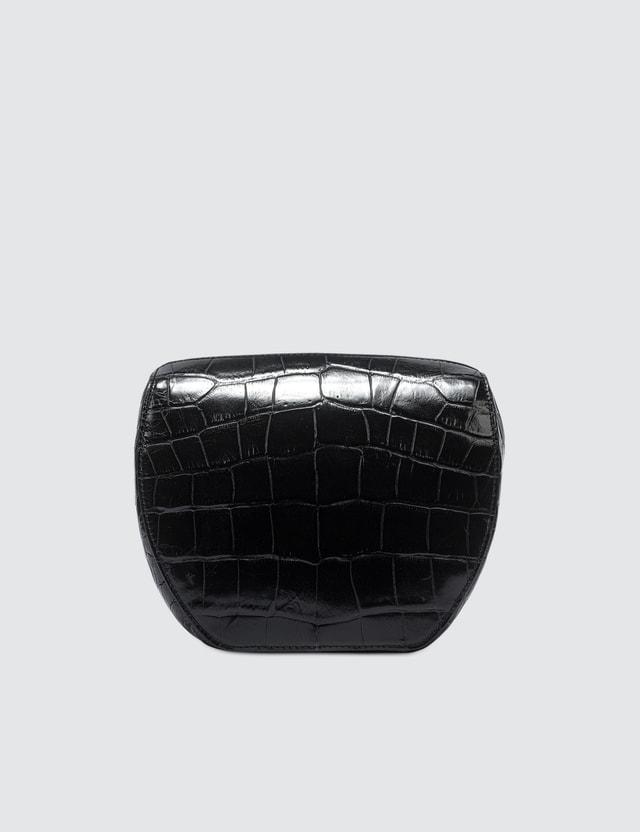 Staud Frida PVC Bag