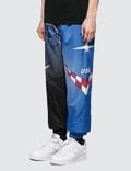 RIPNDIP Nascar Nerm Cargo Pants