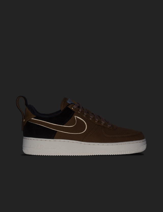 Nike Air Force 1 '07 Prm WIP