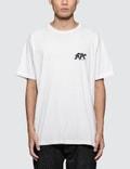 A.P.C. Richie S/S T-Shirt Picture