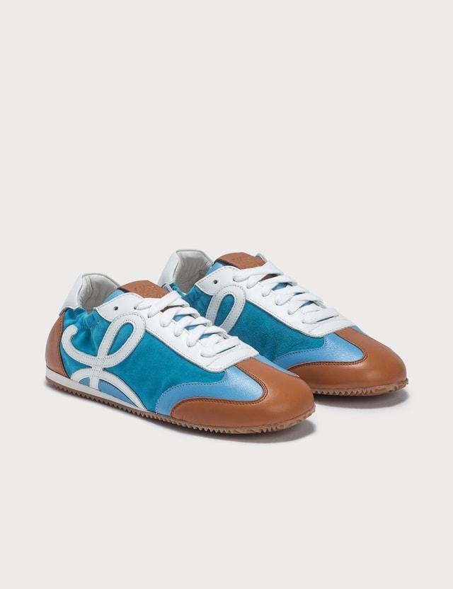 Loewe Retro Sneakers