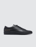 Common Projects Original Achilles Low Picutre