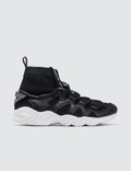 Asics Gel-Mai Knit MT Picture