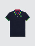 Polo Ralph Lauren Polo Picture