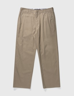 LMC Description Work Pants