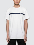 A.P.C. S/S T-Shirt Picture