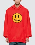 Drew House Mascot Hoodie Picture