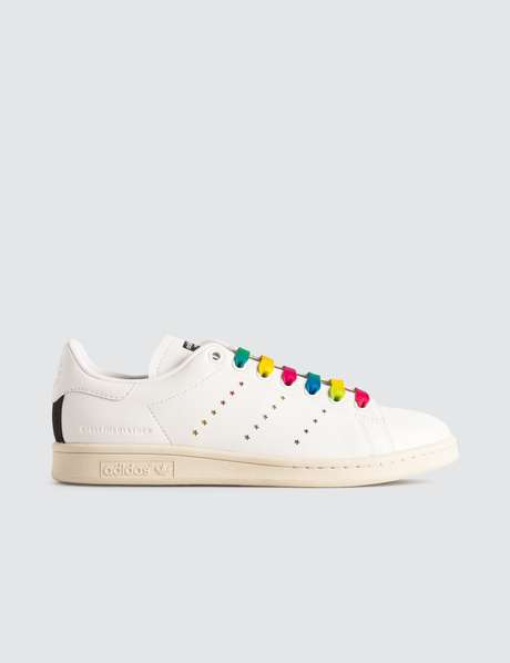 스텔라 맥카트니 Stella McCartney x 아디다스 Adidas Originals Stan Smith