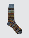 CHUP Lampaat Socks Picutre