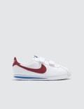 Nike Cortez Basic Sl (PSV) Picture