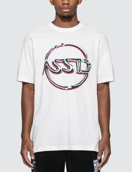 Assid Assid Chrome T-shirt