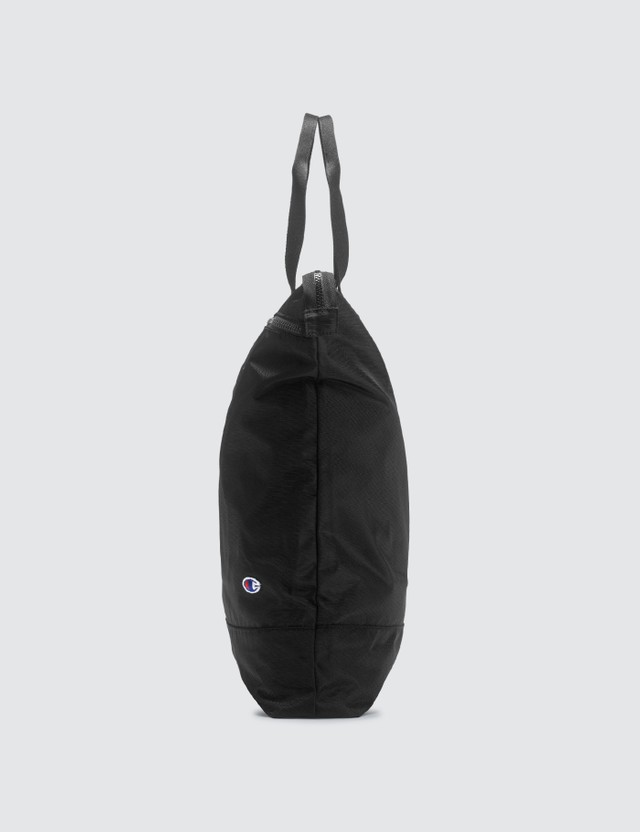 Champion Reverse Weave Tote Bag