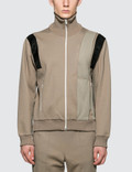 Maison Margiela Polyester Rodier Picture