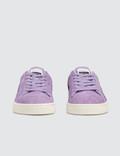 Puma Suede Diamond