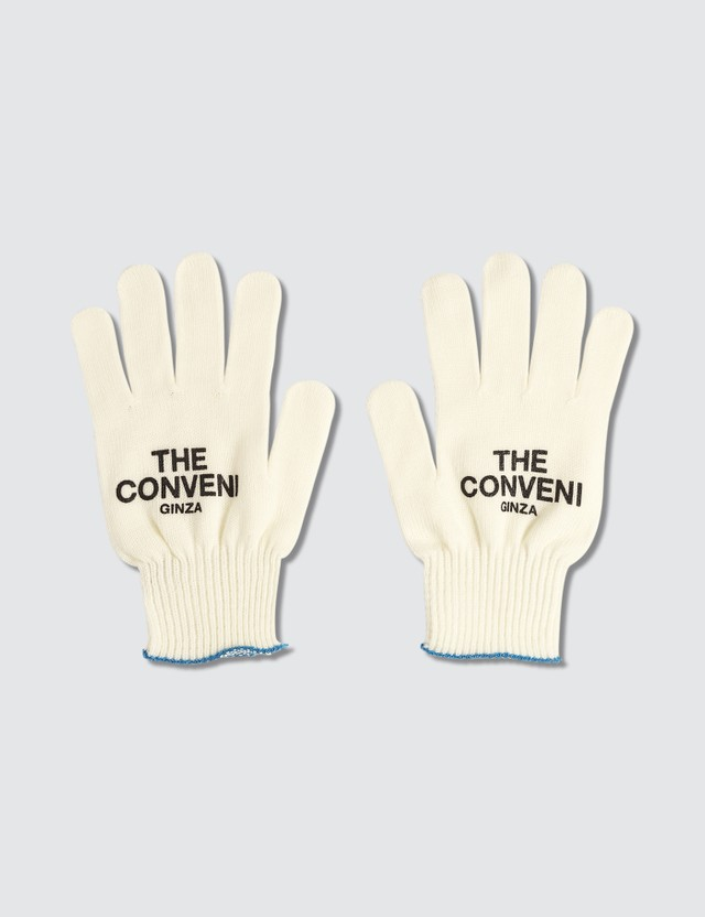 The Conveni The Conveni Work Glove