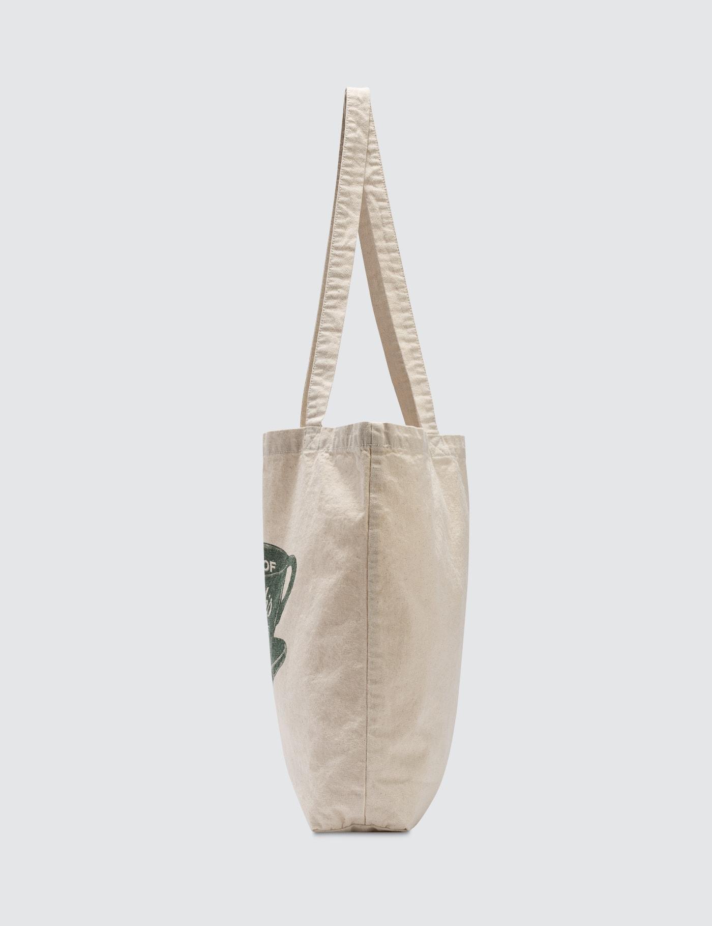Ralph's Coffee Coffee Tote Bag