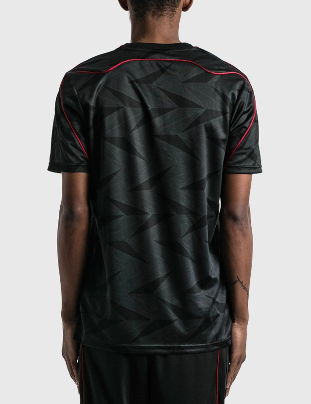 Adidas Originals ARSENAL FC X 424 X Adidas Consortium Jersey