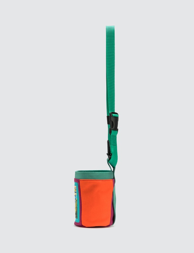 Loewe ELN Chalk Bag