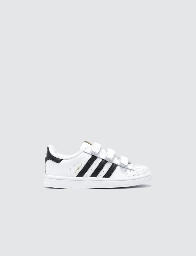 Adidas Originals Superstar (Infants)