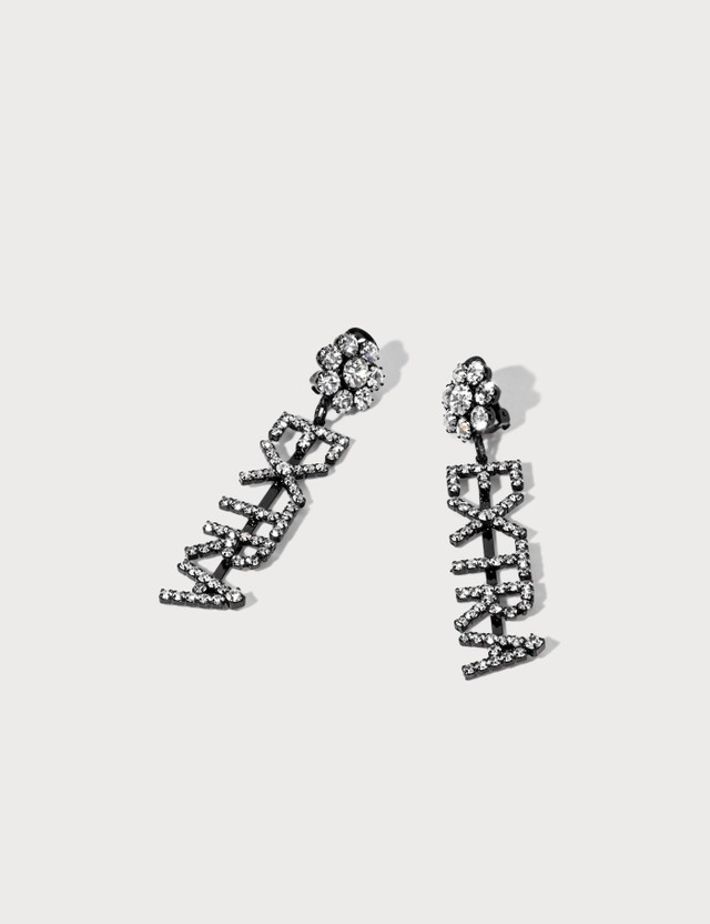 Ashley Williams EXTRA Earrings