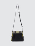JW Anderson The Disc
