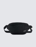 F/CE Xpac Waist Bag Picture