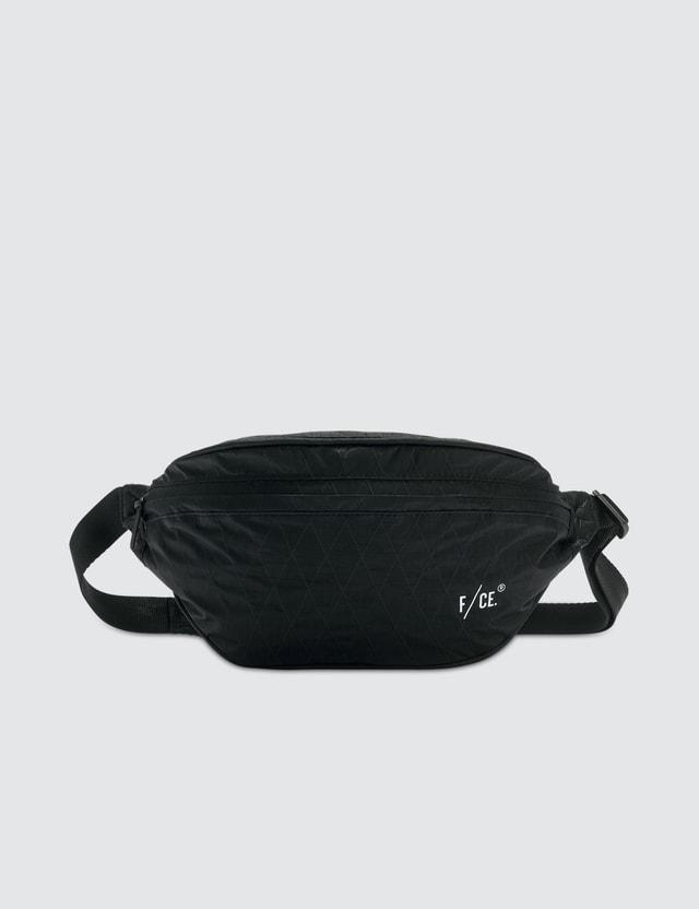 F/CE Xpac Waist Bag