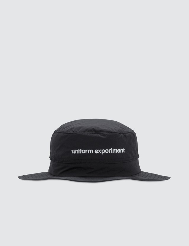 uniform experiment Ventilton Packable Hat