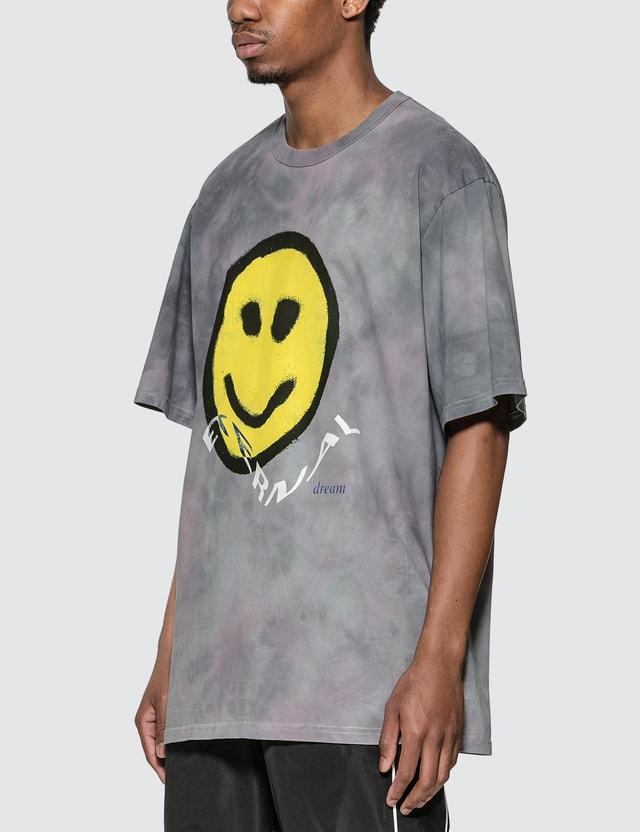 Misbhv The Eternal Dream Tie Dye T-shirt