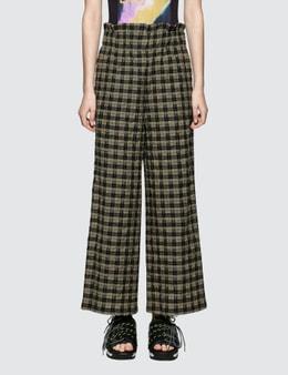 Ganni Charron Pants
