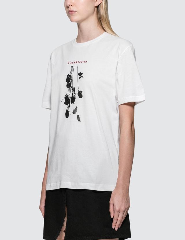 Wasted Paris Ruins S/S T-Shirt