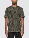 1017 ALYX 9SM Camo Print T-shirt Picutre