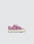 Converse Hello Kitty One Star Infants Picutre