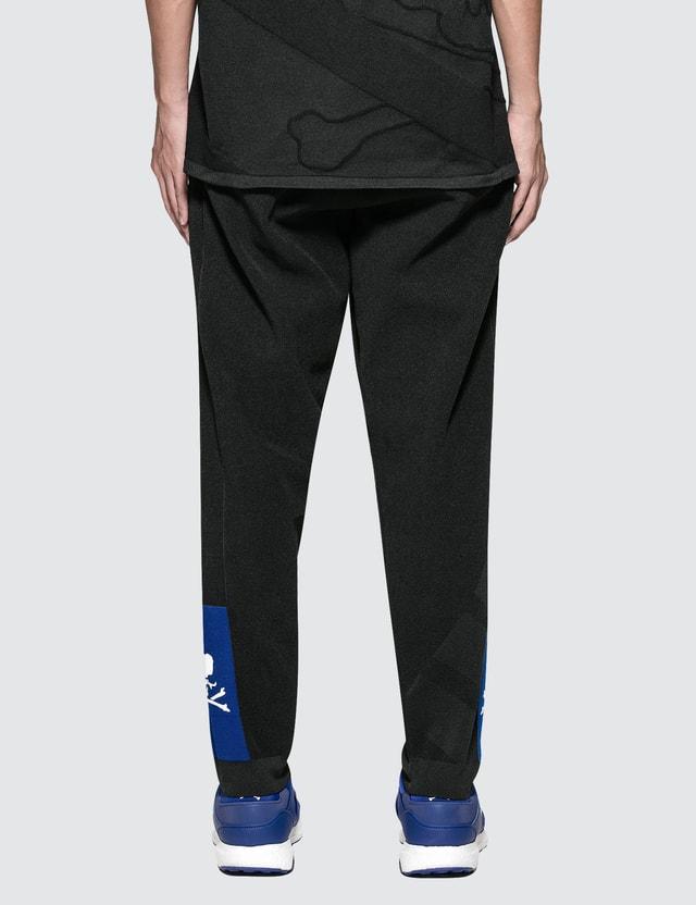 newest 715d1 2609a Adidas Originals x Mastermind World Adidas Originals X Mastermind World  Track Pants