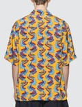 Marni Allover Print Shirt