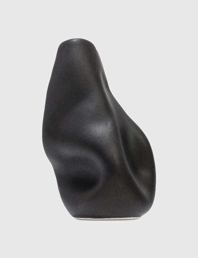 Completedworks Solitude Ceramic Vase