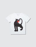 Mini Rodini Panther Sp T-Shirt Picture