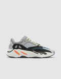 Adidas Originals Yeezy 700 Wave Runner Picture
