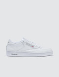 Reebok Club C 85 Picture