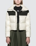 Moncler Packable Hood Down Jacket Picture