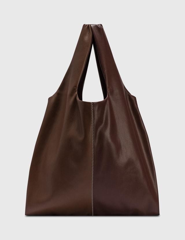 Nanushka Jo Vegan Leather Bags