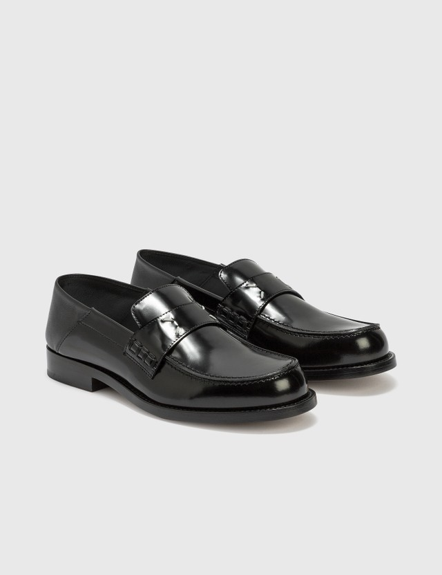 Maison Margiela Stitch Loafer