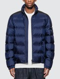 Prada Down Jacket Picture