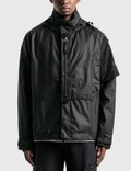 Nemen NMN® Sphere Jacket Picutre