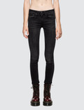 R13 Kate Skinny Jeans Picutre