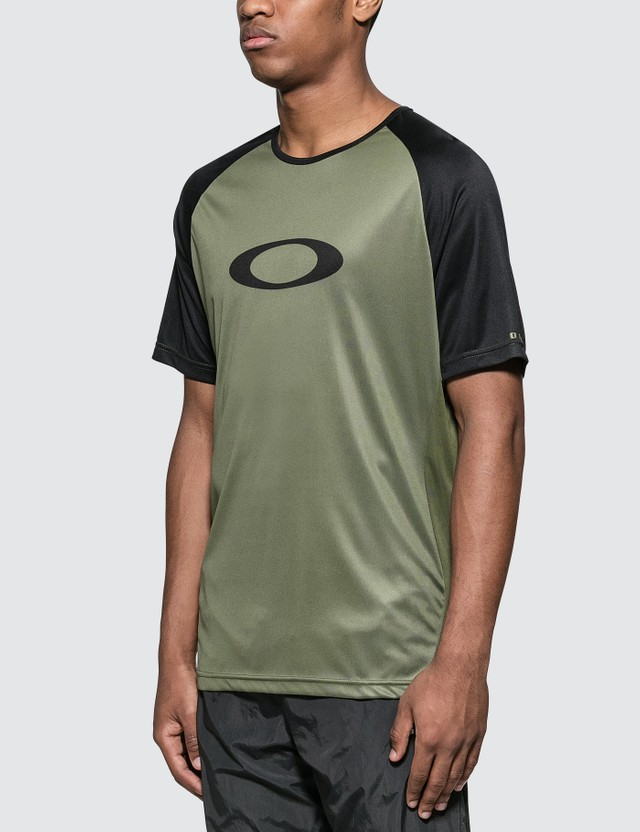 Oakley MTB Tech T-Shirt