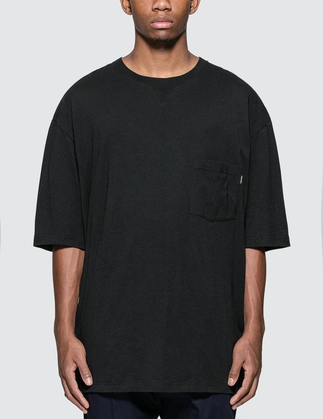 Converse Converse x TheSoloist. Packable T-Shirt