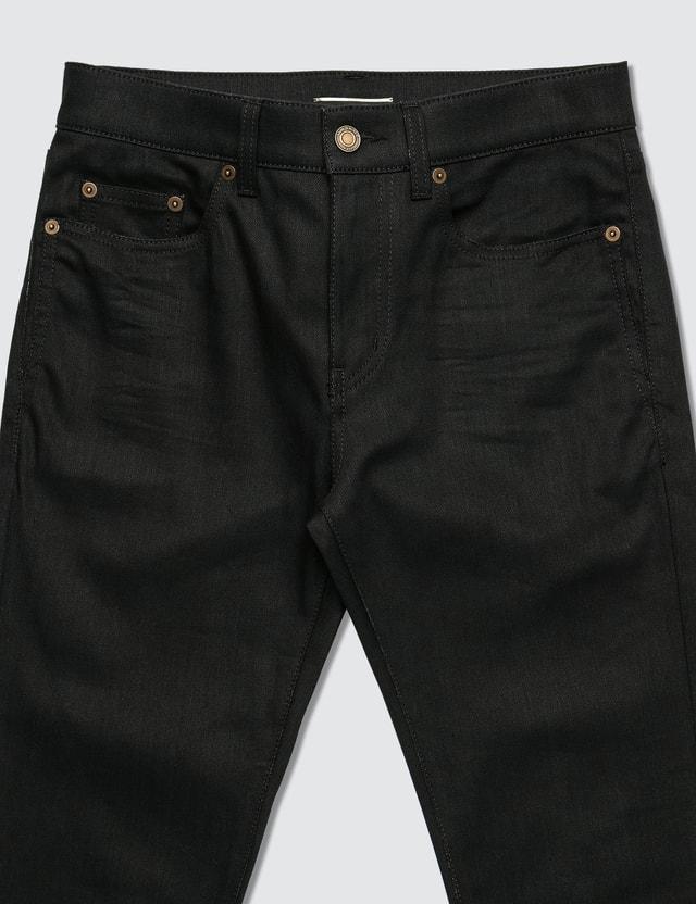 Saint Laurent Skinny Jeans